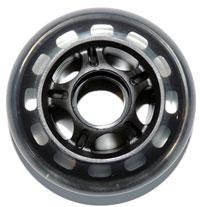 80mm Inline Skate Wheel