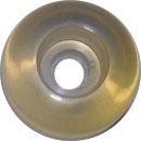 50x25mm Inline Skate Wheel (CLON)