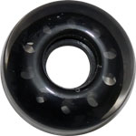 54x32mm Inline Skate Wheel