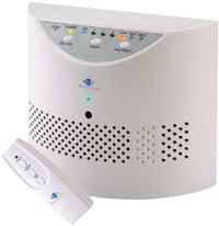 Biozone Meeting Room Air Purifier BZ_PR20