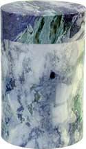 Seacrest1 Marble Box